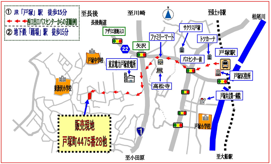 totukacho_map_20160227